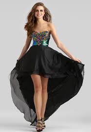 Dresses For Prom Black Dresses Dressed Up
