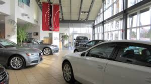audi dealers in maine audi of huntington 2018 2019 car release and reviews