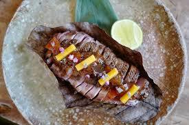 roka cuisine roka home united kingdom menu prices