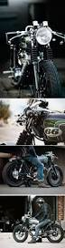 best 10 cb350 ideas on pinterest cb350 cafe racer cafe racer