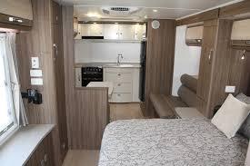 Jayco Caravan Floor Plans Jayco Silverline Caravan 21 65 4 Eastern Caravans
