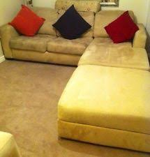 Furniture Upholstery Cleaner San Diego Furniture Upholstery Cleaning Stanley Steemer