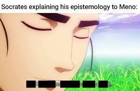 Philosophical Memes - rigid philosophical memes shared rigid philosophical memes