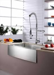 Gold Kitchen Faucets Col3lkinfo Page 5 Col3lkinfo Faucets