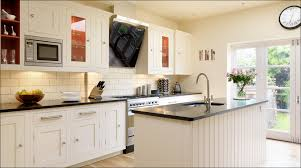 Kitchen Cabinets Outlet Stores Kitchen Factory Outlet Kitchen Cabinets Prefab Cabinets Houston