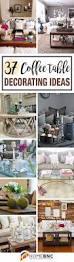 Living Room Simple Interior Designs - best 25 coffee table decorations ideas on pinterest coffee