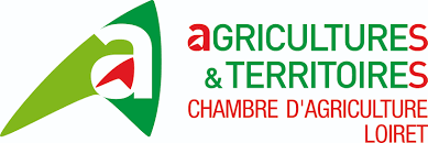 chambre agriculture 45 chambre d agriculture loiret openagrifood orleans