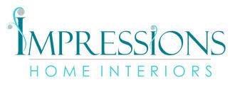 home interiors logo impressions home interiors cape cod interior design decorating