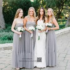 blue gray bridesmaid dresses greyish blue bridesmaid dresses image collections braidsmaid