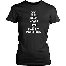 best 25 family vacation shirts ideas on disney family