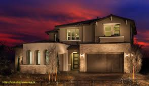 3 bedroom houses for sale cheap houses for sale in las vegas nv recent house for rent near me