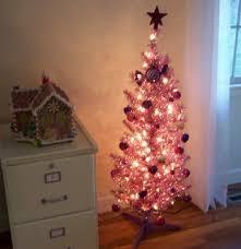 family dollar christmas trees family dollar christmas trees b