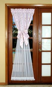 100 Curtains Door Curtains And Sash Curtains Custom Made In Any Size