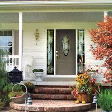 Storm Doors For Patio Doors Exterior Doors Front Entry Doors Patio Doors Storm Doors