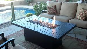 How To Build A Gas Firepit Gas Pit Kits Inside Components Design 29 Sakuraclinicco