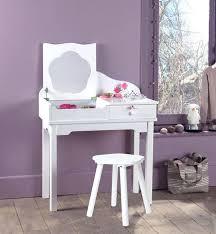 coiffeuse chambre fille coiffeuse chambre ado meuble coiffeuse pour chambre fille paihhi 1