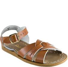 saltwater sandals women u0027s original in tan u2013 oyako