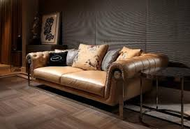 High End Sofa by High End Furniture Is Best U2013 Goodworksfurniture