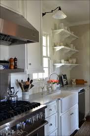 spacing pendant lights kitchen island kitchen light fixture ideas kitchen lights kitchen nook