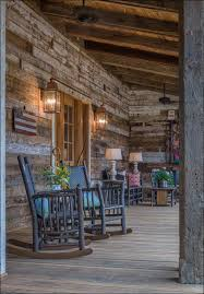 architecture wonderful reclaimed wood wall treatment wall with