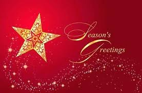 online christmas cards online christmas cards best business greetings images on