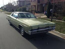 mercury marquis wikipedia