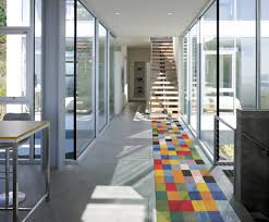 Modern Contemporary Rugs Modern Contemporary Rugs By Rugs The Rug Designs You Ve