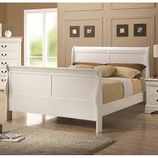Bed Full Size Here U0027s What People Are Saying About Wood Full Size Bed Edible