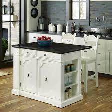 kitchen design sensational kitchen island with seating kitchen