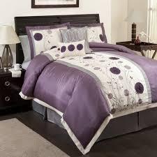 bedroom grey white master bedroom grey and white bedroom decor