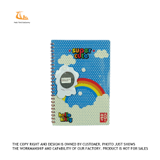 classmate copy price spiral classmate notebook spiral classmate notebook suppliers and