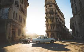Wisconsin can i travel to cuba images If cuba is on your bucket list book it while you still can jpg