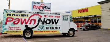 pawn shops in mesa scottsdale chandler more pawn now