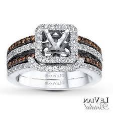 Jareds Wedding Rings by Jared Engagement In Pink Diamond Engagement Rings Jareds Caymancode