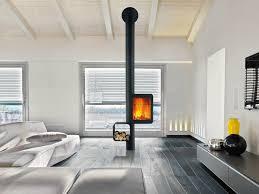 kaminofen design der moderne kaminofen 92 exklusive designs