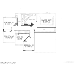 Windsor Castle Floor Plan by Custom House Plans Castle Builders Allentown Pa