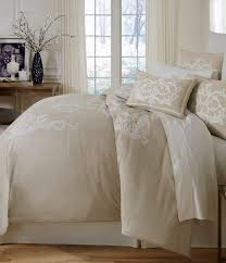 southern living bedding u0026 bedding collections dillards