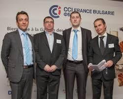 chambre de commerce franco bulgare adhésion à la chambre de commerce franco bulgare