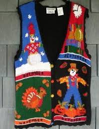 27 best hideous thanksgiving clothing options images on