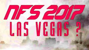 Map Las Vegas by