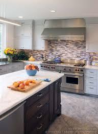 Kitchen Color Scheme Ideas Exquisite 20 Awesome Color Schemes For A Modern Kitchen Tiles