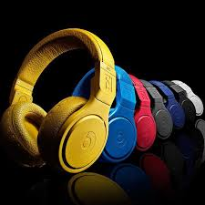 beats by dre black friday deals 5 best deals on black friday 2015 rolling out