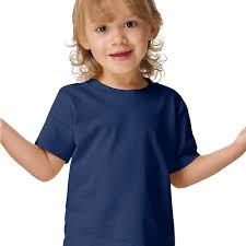 Hanes Our Most Comfortable T Shirt Hanes Comfortsoft Crewneck Toddler T Shirt T120 From 2 70