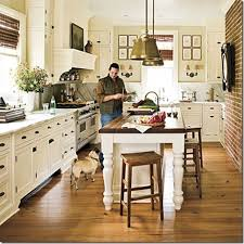 southern living home interiors southern living home interiors innovative at decor sidecrutex