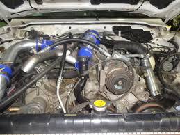 nissan crate engines australia duramax conversions american automotive australia victorian
