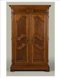 Ethan Allen Computer Armoire Ethan Allen Furniture Ethan Allen Armoire From Their Tuscany
