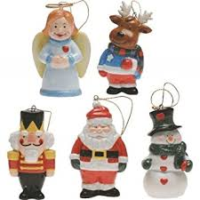 cheap ornaments find ornaments deals on