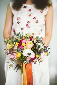 wedding flowers ta 18 best brudbuketter images on marriage bridal