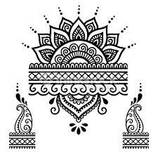 best 25 henna mandala ideas on pinterest henna flower designs