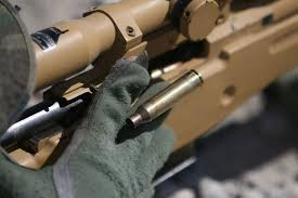 338 lapua magnum military wiki fandom powered by wikia